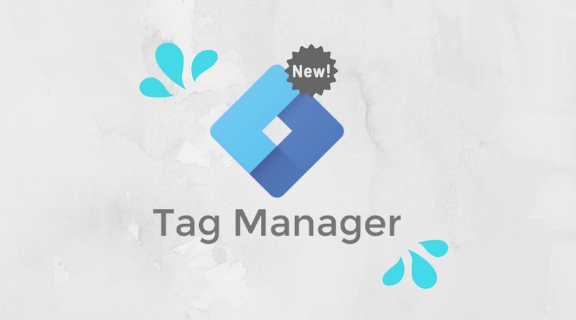 limpiar-contenedor-tagmanager
