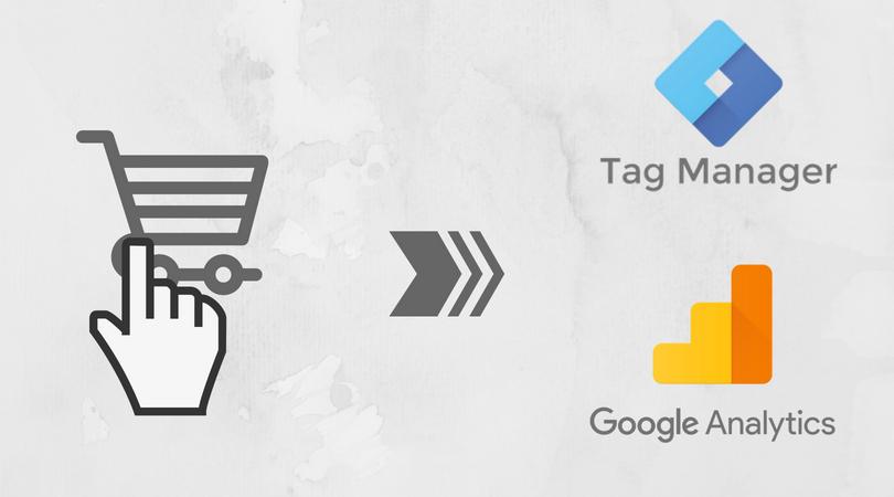 eventos-comercio-electronico-tagmanager-analytics