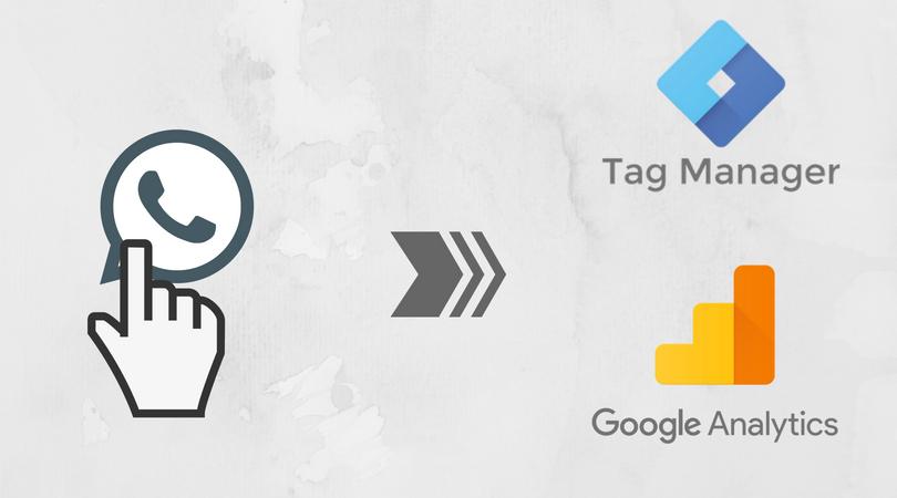 eventos-llamadas-whatsapp-tagmanager-analytics