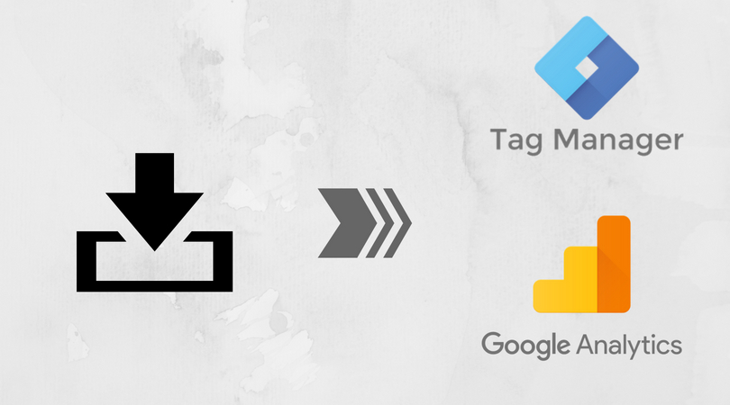 downloads-tag-manager-analytics