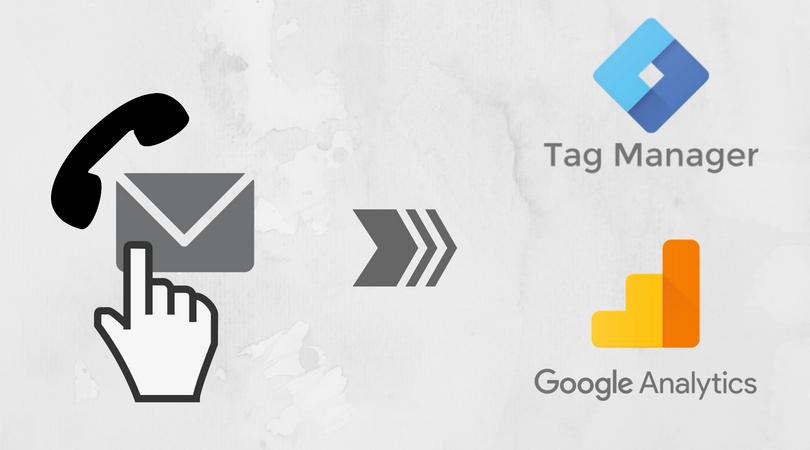 eventos-correo-electronico-contactos-tagmanager-analytics