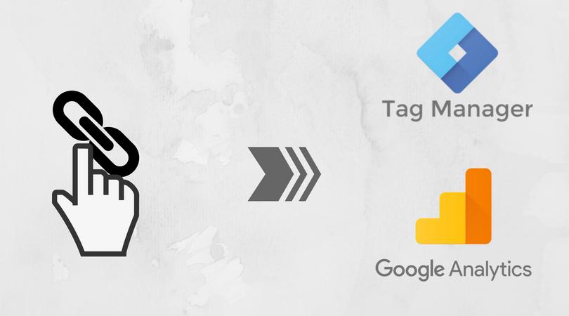 eventos-enlaces-salientes-tagmanager-analytics