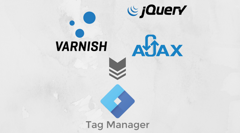 medicion-ajax-tag-manager