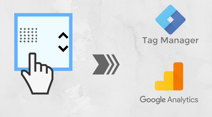 scrolling-tag-manager-analytics