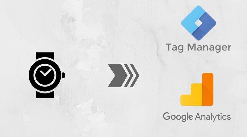 tiempo-carga-usuario-tag-manager-analytics
