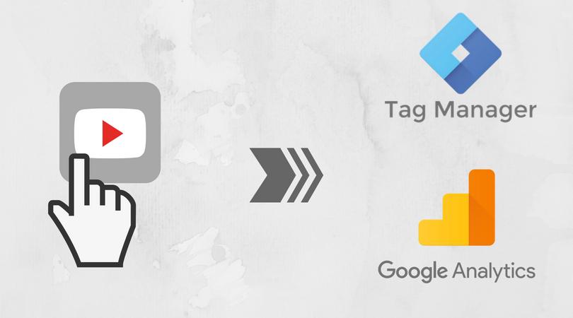 eventos-youtube-tagmanager-analytics